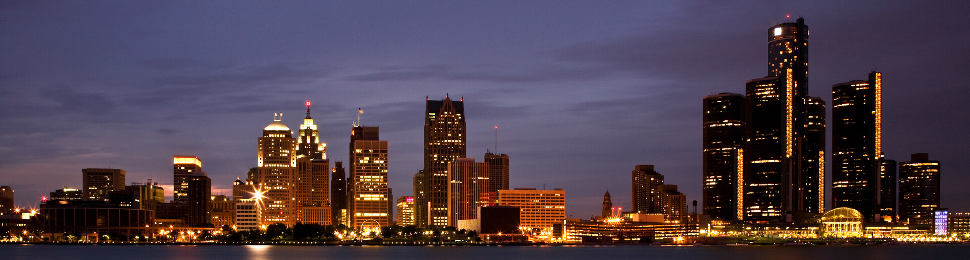 Associated Couriers Detroit Regional Courier Shipping